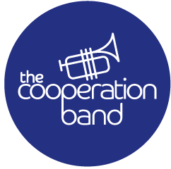 The Cooperation Band