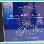 Pioneers F